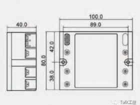 【产品测评】阳明ESR固态继电器|最全面的产品测评 [工控视频]