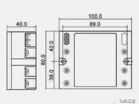 传感器评测 |  阳明ESR固态继电器|最全面的产品测评 [工控视频]