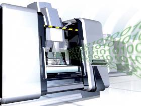 【解决方案】巴鲁夫RFID系统的应用