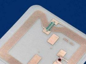 即将被281亿个传感器包围,你却还没弄懂物联网技术?