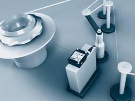 光电传感器的典型应用