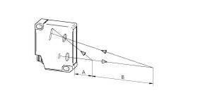 光电传感器的技术与工作原理