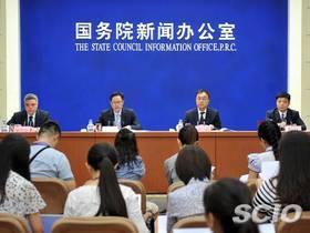 中国人工智能水平已跃居国际前列