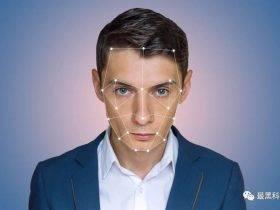神奇新发现:人脸可以从猴子的大脑信号中准确地重现