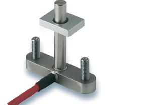 【解决方案】电感式位移传感器用于汽车离合器磨损检测