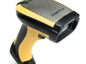 Datalogic得利捷工业级领军者DPM扫描枪-PowerScan PD9530实现对PCB的质量控制!