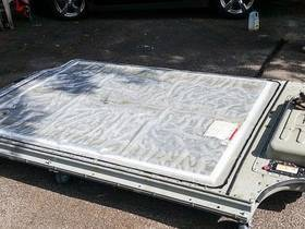 【解决方案】拆解特斯拉电池板,密密麻麻的18650!