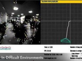 3D视觉深度始于微软,止于苹果