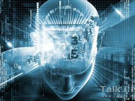 人工智能发展意见:打造过千亿的AI重点产业  【上海发布】