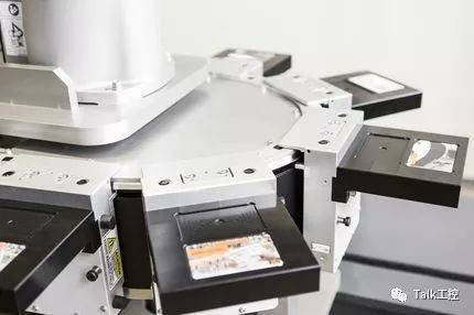 【工博会看点】一个好汉三个帮|贝加莱B&R工业自动化系统解决方案
