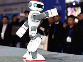 工信部发布人工智能行动计划 AI将加速发展