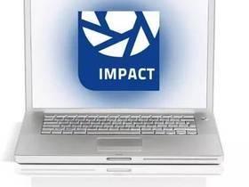 视觉案例 | Datalogic得利捷–IMPACT软件定义视觉设备的未来!