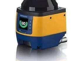 重磅推出 | Datalogic得利捷首款安全激光扫描仪系列 – SLS-B5!
