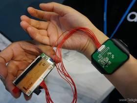 物联网传感器技术的研究方向有哪些?