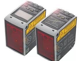 巴鲁夫新品 光电测距传感器 BOD 37M、电感式传感器BES Q40