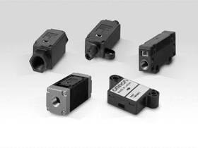 MEMS流量传感器 用它轻松搞定微测量