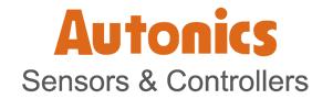奥托尼克斯logo