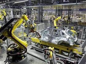 Datalogic得利捷:大规模定制和工业4.0 联合主导制造企业的未来