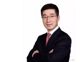 堡盟董事总经理李振宇先生新年寄语