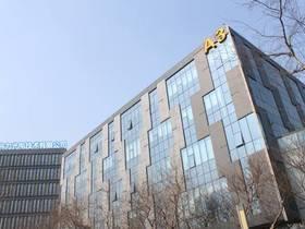 济宁科力光电产业有限责任公司  展位号:5.1馆C25