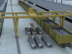 石油化工行业智能物资仓储管理系统解决方案