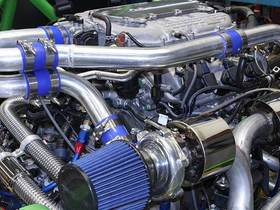 汽车燃油供给系统解决方案-温度传感器