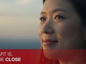 劳易测电子 Leuzee | Smart is to be close——全新智能业务介绍第三期