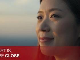 劳易测电子 Leuzee   Smart is to be close——全新智能业务介绍第三期