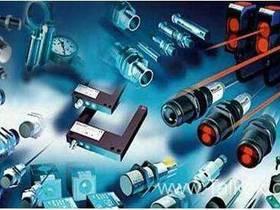应变电测方法与传感器技术