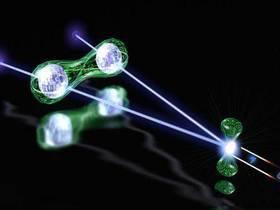 量子传感器的概念与现状、性能分析以及市场应用
