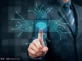 如何使用传感器和人工智能来发挥传感器数据的协同作用?