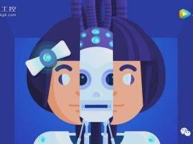 【工控视频】发展AI是个技术问题,但AI的发展是个哲学问题