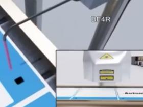 Autonics 光电传感器在包装线上应用方案 【工控视频】
