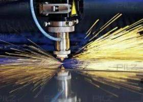 激光焊接机安全升级:细针密缕,物善其用