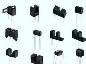 恒磁通式磁电感应传感器结构与工作原理