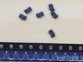 baumer堡盟光电传感器检测范围