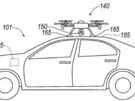从控制技术层面分析Uber全球首例自动驾驶致死事件原因
