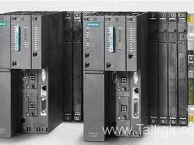 高效工控电机的推广与应用刻不容缓
