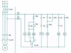 工控电力电子技术作用