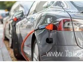 IGBT在新能源汽车领域应用供不应求