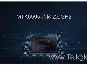 图灵奖得主华人门徒的AI芯片公司进军国内