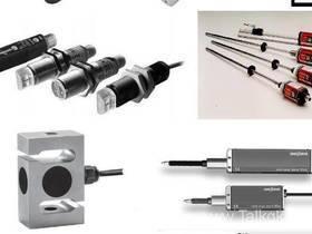 光纤传感器的工作原理及具体应用