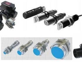 光纤传感器的工作原理及典型应用有哪些
