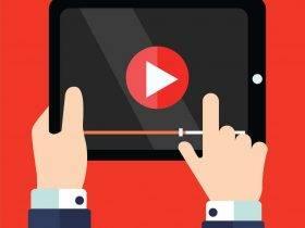 【工控视频】专注工业传感器的B2B电商网站——买道传感网
