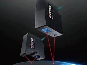 奥泰斯optex工业自动化5月份展会预告
