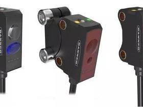 【邦纳banner新品】狭小空间的精确检测:VS8系列高性能微型传感器