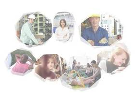 欧姆龙工业自动化的VG2.0-革新生产制造业,造福于世界