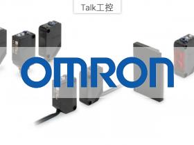 欧姆龙E3Z系列光电传感器性能技术参数