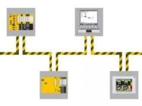 皮尔磁 pilz| 食品生产的卫生与安全:创新型解决方案