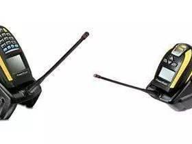 超凡卓越 | 得利捷Datalogic PowerScan PM9500双向通讯 提供移动终端追溯替代方案!